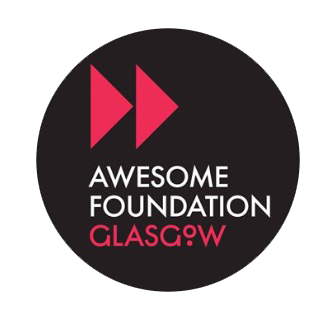 Awesome Foundation Glasgow