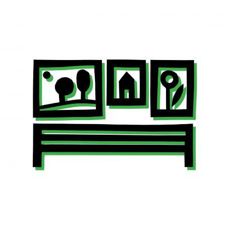 Gallery Furniture